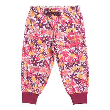 (CLAP)  M-FLOWER  EASY ピンク