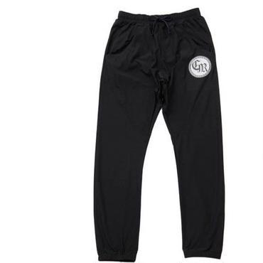 (CREAM  CLOTHING)  CM  circle  ケイティパンツ ブラック
