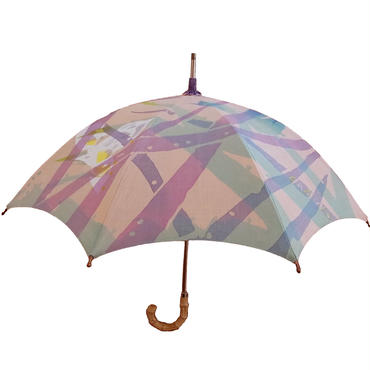 TAKUROZOME 日傘