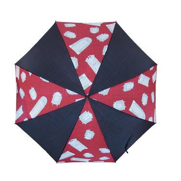傘(晴雨兼用)