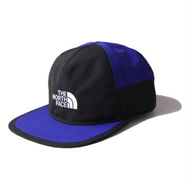 【US正規品】THE NORTH FACE / GORE-TEX MOUNTAIN CAP aztec blue/black