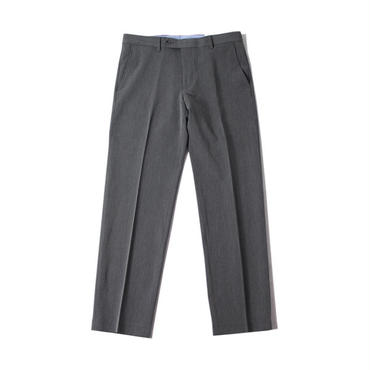 TOMMY HILFIGER  /TROUSER PANTS gray