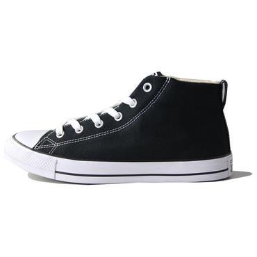 CONVERSE / ALL STAR  black ブラック 日本未発売モデル