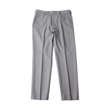 TOMMY HILFIGER  /TROUSER PANTS light gray
