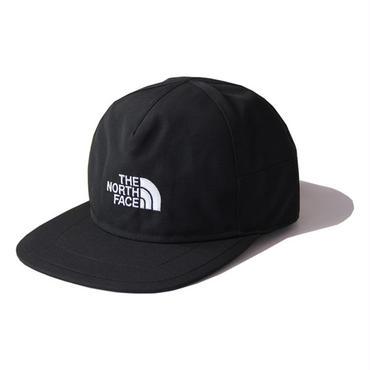 【US正規品】THE NORTH FACE / GORE-TEX MOUNTAIN CAP black
