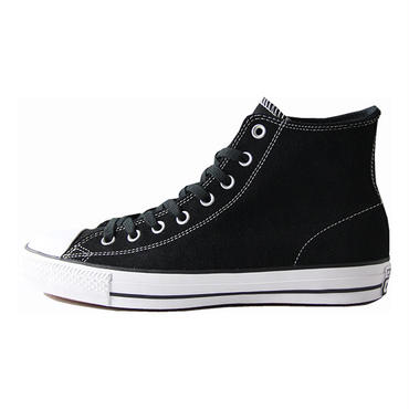 CONVERSE / CONS ALL STAR CTAS PRO HI 日本未発売モデル black/white