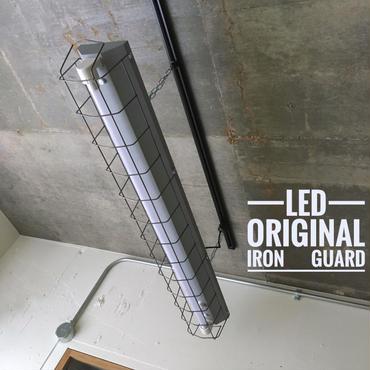【GR-1LG04】 1灯 LEDライト ツヤ消しグレー ダクトレール用