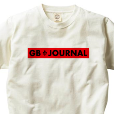 G.B.J-Tee-B-ORGANIC