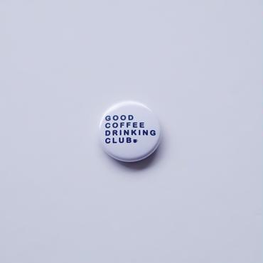 GCDC basic logo badge_white