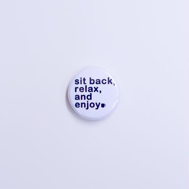 sit back logo badge_white