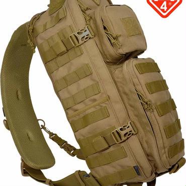 HAZARD4  (プランB) evac スリングバッグ  US輸入品 国内在庫