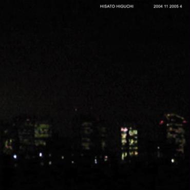 2004 11 2005 4 CD