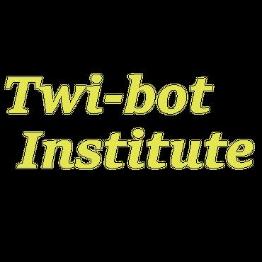 Twibot Institute