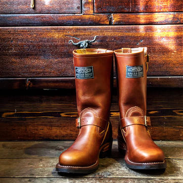 WESCO / 1939's (100th limited)