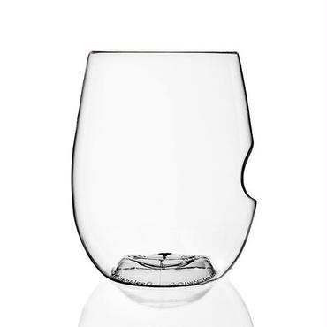 govino 白ワイン用グラス4個セット