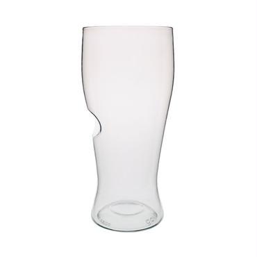 govino ビアグラス4個セット