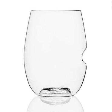 govino 赤ワイン用グラス4個セット