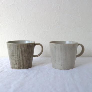 マグカップ / 鈴木美佳子