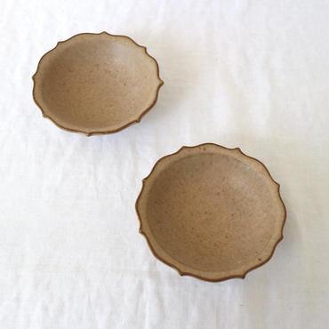 太陽小鉢 / 鯨井円美