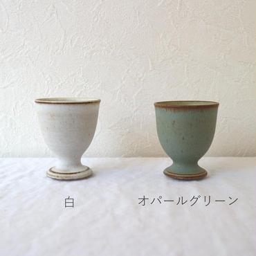ゴブレット / 鯨井円美