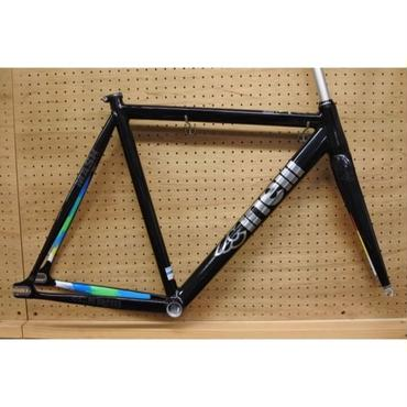 "Cinelli MASH ""Histogram"" 2016 フレームセット"