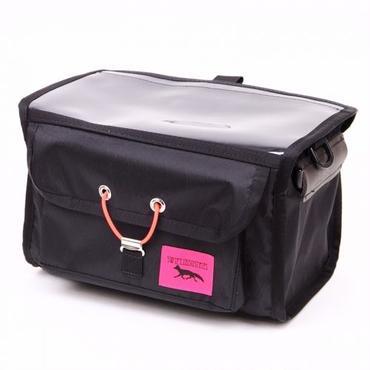 "SWIFT INDUSTRIES ""PALOMA"" handlebar bag(hinterland)"