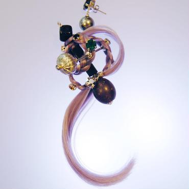 incantesimo fiber pierce【G-P013】