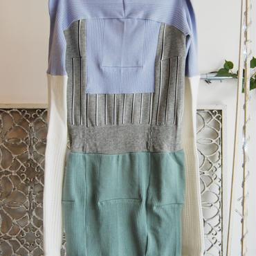 hiroco motoyanagi socks dress【3】
