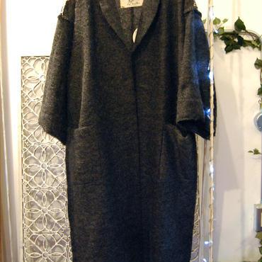 Yan na Maury dream100% night gown【2】