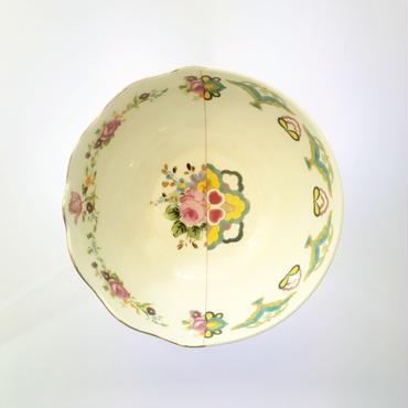 50%OFF!!! SELETTI hybrid bowl 19cm BAUCI