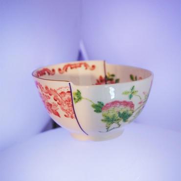 SELETTI hybrid rice bowl OLINDA