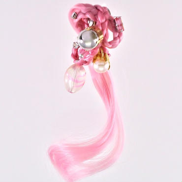 incantesimo fiber pierce【G-P044】