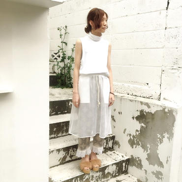 40%OFF!!!! NON TOKYO heavy-oz dress