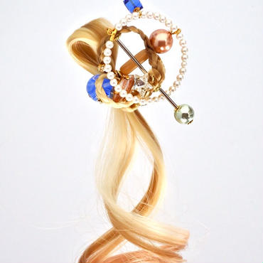incantesimo fiber pierce【G-P011】