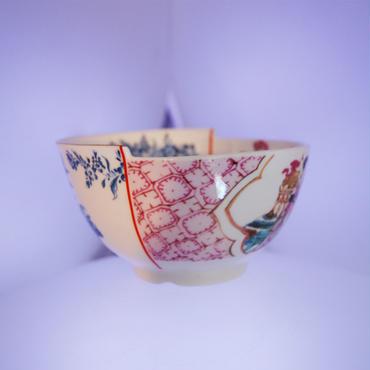 SELETTI hybrid rice bowl CLOE