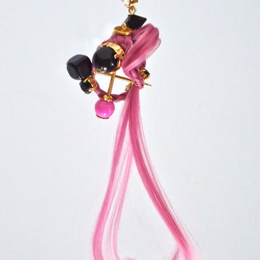 incantesimo fiber pierce【G-P023】