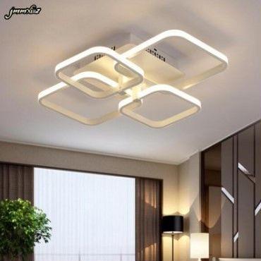 LED ラインライト  エントランスライト 天井  照明 寝室 セリングライト モダン ベットルーム リビング
