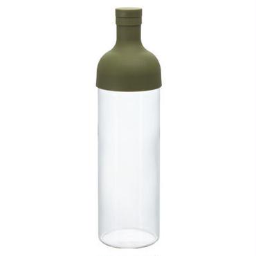 フィルターインボトル(ファミリー)