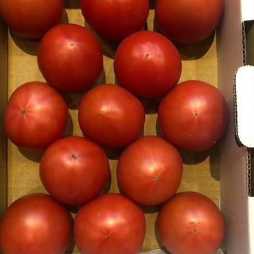 ぴゅあトマト