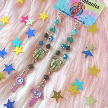 Pop'n Bomb Pierce☆F