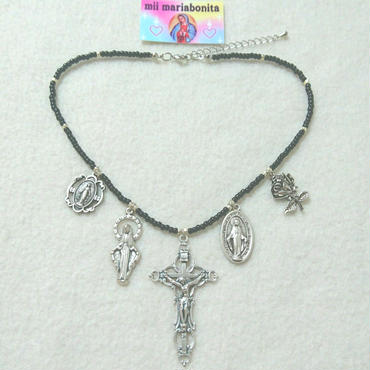Arabian Night Choker☆BT
