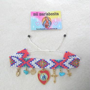 Good girl Bracelet☆American