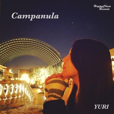 Campanula/YURI
