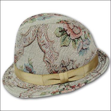 gobran*hat
