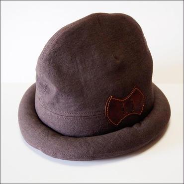 mountain hat(リネン)