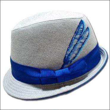 fryer(blue)