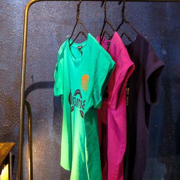 soeur スール VALENTIN  Tシャツ