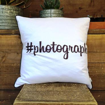 """Hashtag Chshion """"photograph"""""""