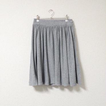 【 1/1~2/14 WEB注文受付中 】大人に向けたセーラー服(スカート)