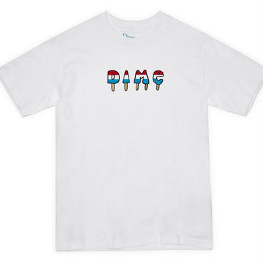 DIME CHILL TEE